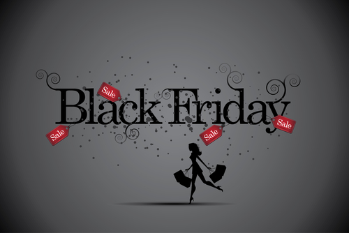 content/black-friday_01.jpg