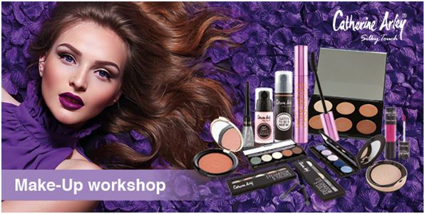 content/cathrine_arley_make-up_workshop.jpg