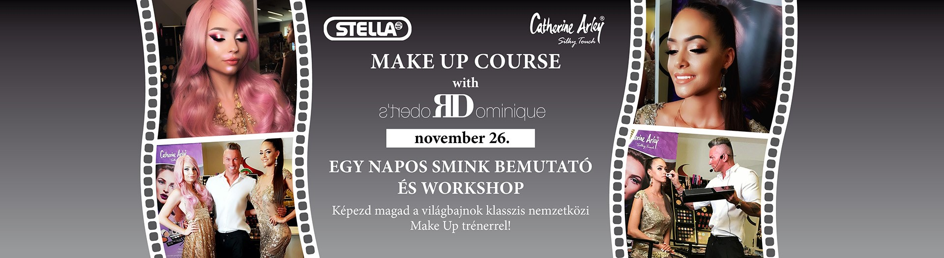 content/dominique_roberts_make_up_course_november_26.jpg