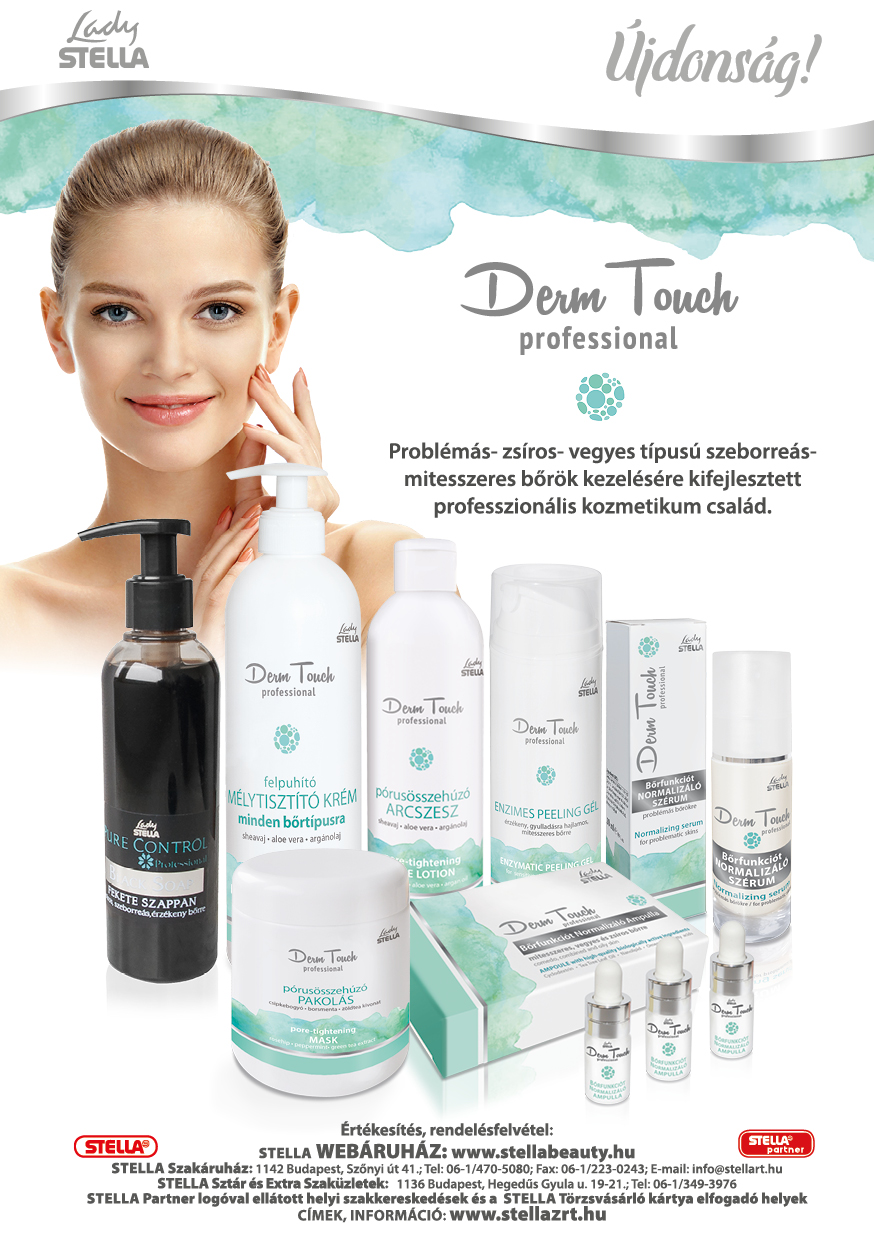 content/galeria/derm_touch_professional_prosi_.jpg