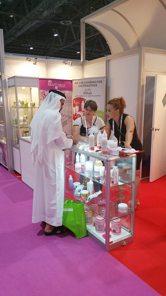 content/rendezveny/beautyworld_middle-east_2015/dubai-3.jpg